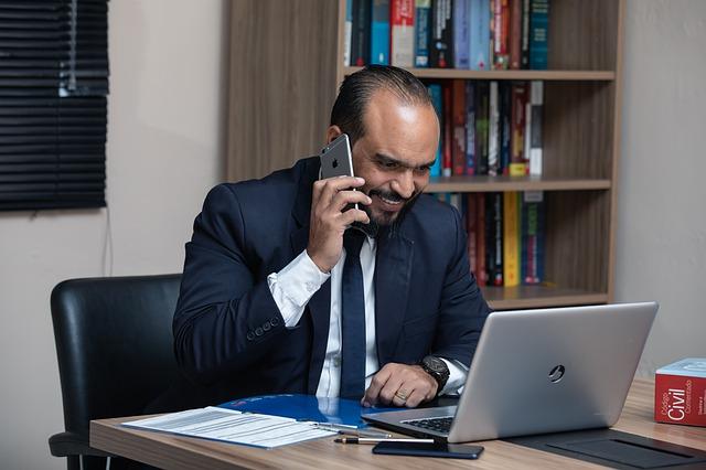 prawnik kancelaria